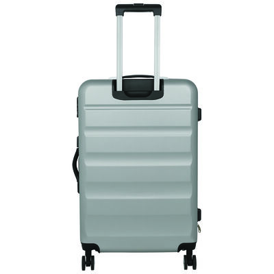 K-Way Spinner 2 Large Luggage Bag