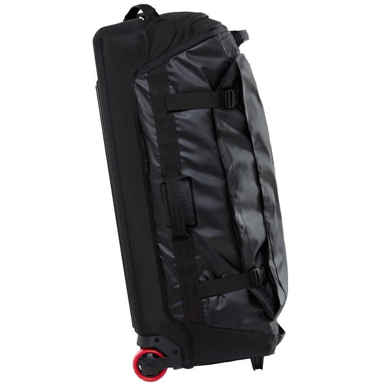 "The North Face Rolling Thunder 36"" -  black"