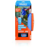 Source Widepac 2L + Sawyer Filter -  blue