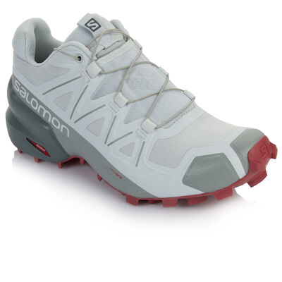 Salomon Women's Speedcross 5 Shoe
