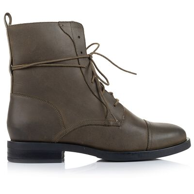 Rare Earth Women's Mira Boot