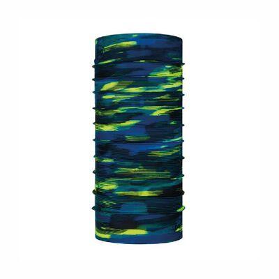 Buff® Original Electrik Blue