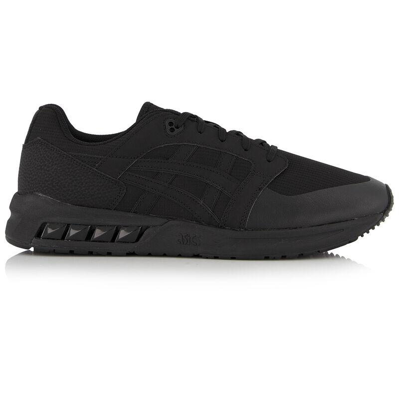 Asics Men's Gelsaga Sou Sneakers -  black