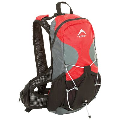 K-Way Lite 10 Hydration Pack