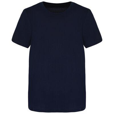 Rare Earth Almond T-Shirt