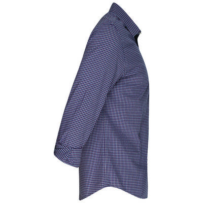Kennedy Men's Regular Fit Shirt