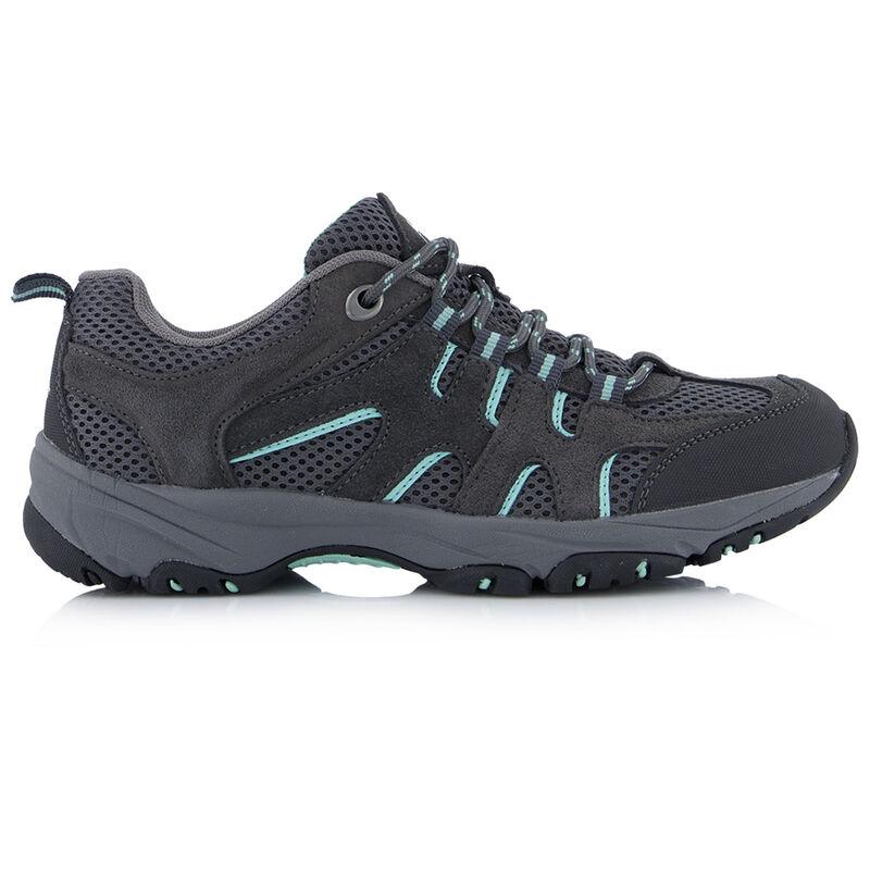 K-Way Women's Incline Shoe  -  dc0775