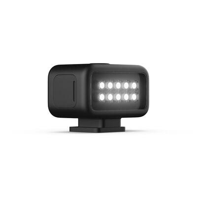 GoPro Hero 8 Light Mod