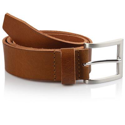 Arthur Jack Men's Chandler Belt