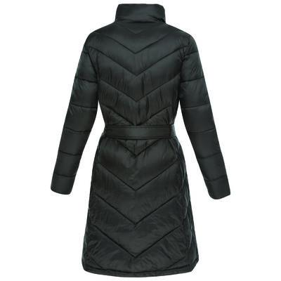Rare Earth Beatrice Puffer Coat