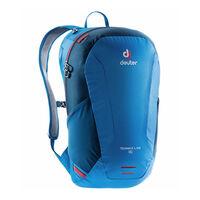 Deuter SpeedLite 16 Day Pack -  blue-blue