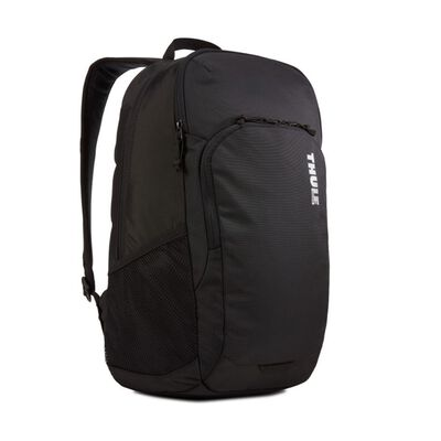Thule Achiever 20L Backpack
