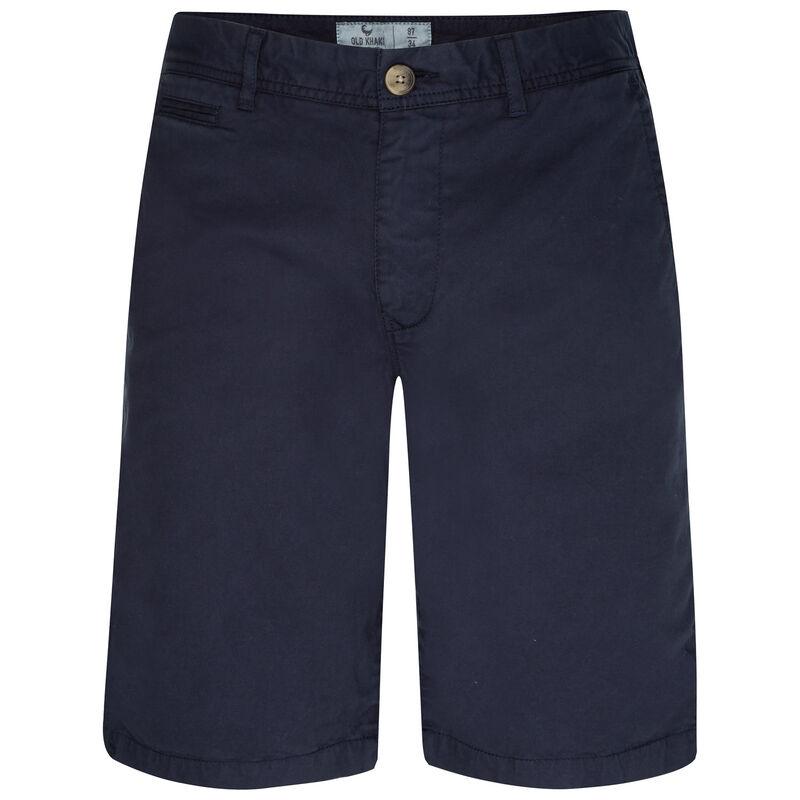 Old Khaki Harvey Men's Shorts -  navy