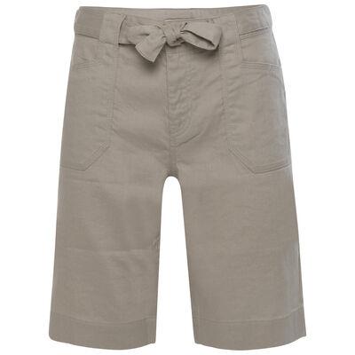 Marelise Women's Shorts