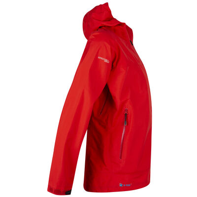 K-Way Expedition Series Men's Kilimanjaro '19 Shell Jacket