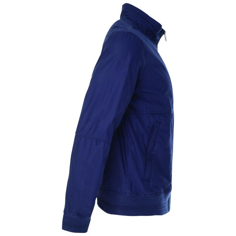 Brendan Men's Jacket  -  navy