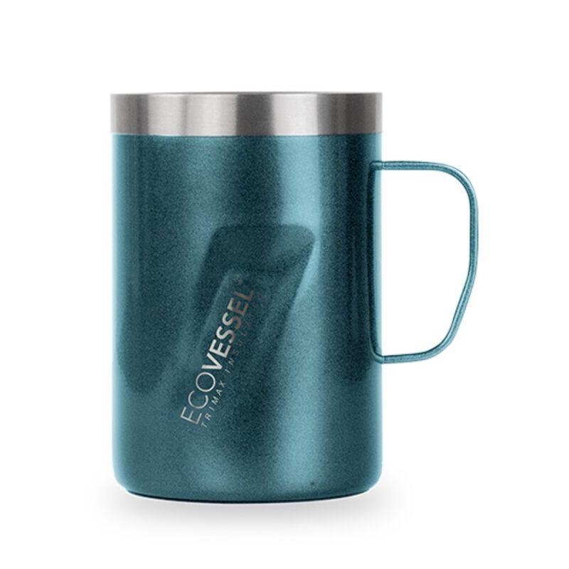 Ecovessel Transit 12 -  blue