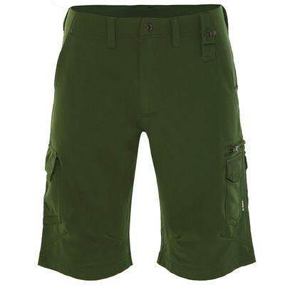 K-Way Men's Thebe Shorts