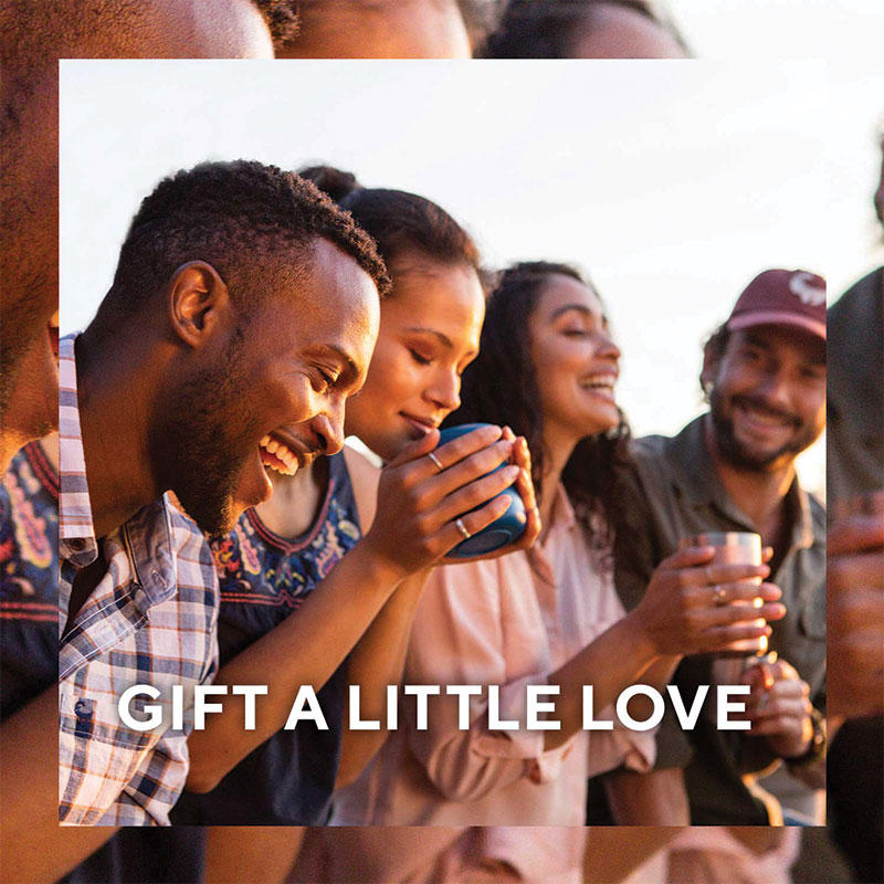 Gift Card - Gift a Little Love -
