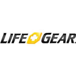 Life+Gear