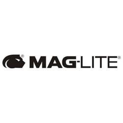 Mag-Lite