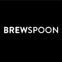 BrewSpoon